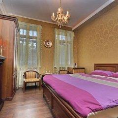 Гостиница V.S.Apart Central Plaza Украина, Киев - отзывы, цены и фото номеров - забронировать гостиницу V.S.Apart Central Plaza онлайн комната для гостей