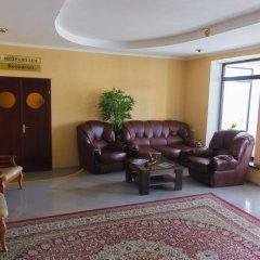 Гостиница Laeti Hotel Казахстан, Атырау - отзывы, цены и фото номеров - забронировать гостиницу Laeti Hotel онлайн спа