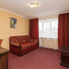 Амакс Премьер Отель Люкс разные типы кроватей фото 13