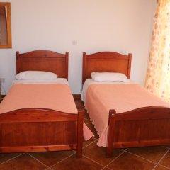 Отель Bella Rosa 3* Стандартный номер с 2 отдельными кроватями фото 3