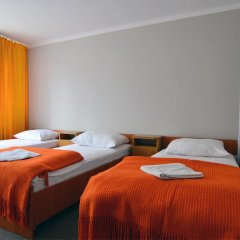 Hotel Felix 2* Номер категории Эконом фото 2