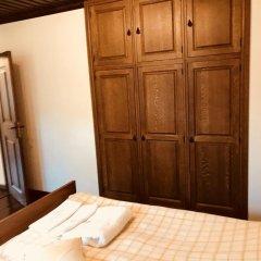 Отель Sharlopova Boutique Guest House - Sauna & Hot Tub 4* Апартаменты фото 4