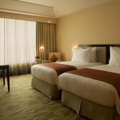 Отель Grand New Delhi 5* Номер категории Премиум фото 4