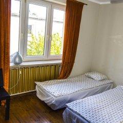 Отель Best Noclegi Варшава комната для гостей фото 5