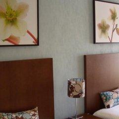Отель Apartamentos Vila Nova интерьер отеля фото 2