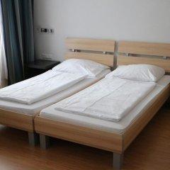 Отель Kolbeck Вена удобства в номере