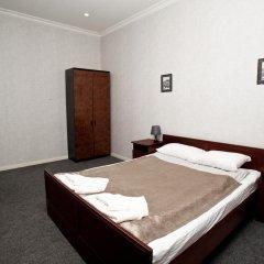 Гостиница Охта 3* Стандартный номер с различными типами кроватей фото 12