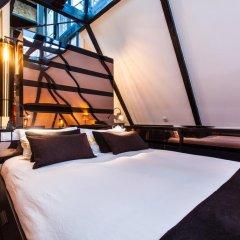 Апартаменты The Old Stables Chiado Apartments комната для гостей