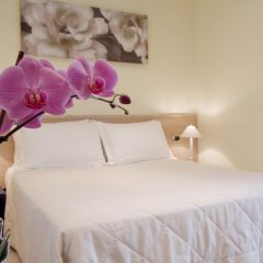 Pascucci Al Porticciolo Hotel комната для гостей фото 4