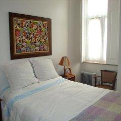 Отель Nas Amoreiras Португалия, Лиссабон - отзывы, цены и фото номеров - забронировать отель Nas Amoreiras онлайн комната для гостей фото 3