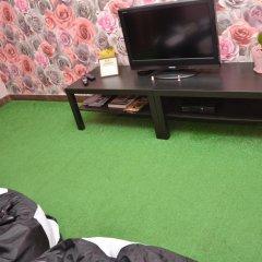 Гостиница Hostel Like Na Marinina в Саранске 7 отзывов об отеле, цены и фото номеров - забронировать гостиницу Hostel Like Na Marinina онлайн Саранск удобства в номере фото 2