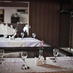 Отель Palma Литва, Мажейкяй - отзывы, цены и фото номеров - забронировать отель Palma онлайн в номере
