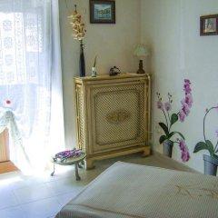 Отель B&B Aquila Апартаменты фото 16