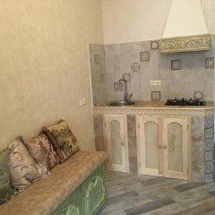 Апартаменты Historical Tbilisi Apartments комната для гостей фото 2