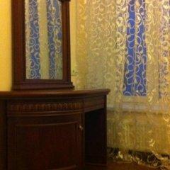 Апартаменты Greek Square Apartment - Odessa ванная