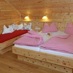 Отель Almwelt Austria детские мероприятия