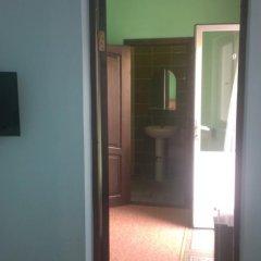 Гостевой дом Вера Семейный люкс с 2 отдельными кроватями фото 2