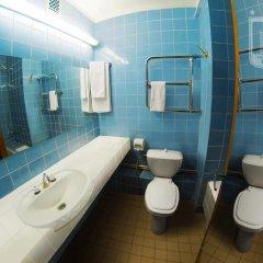 Гостиница Венец 3* Стандартный номер разные типы кроватей