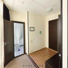 Гостиница Полярис 3* Полулюкс с разными типами кроватей фото 5