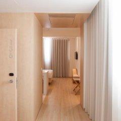 Hotel da Musica 4* Стандартный номер разные типы кроватей фото 2