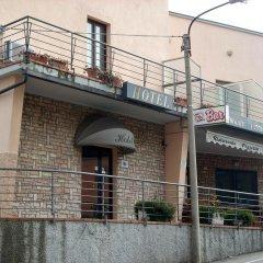 Отель I Cugini Италия, Кастельфидардо - отзывы, цены и фото номеров - забронировать отель I Cugini онлайн фото 2