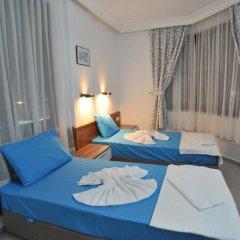 Апарт-отель Happy Homes комната для гостей фото 2