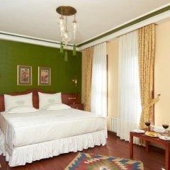 Мини-отель Garden House Istanbul Стамбул детские мероприятия