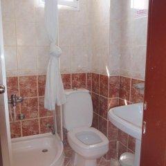Aloe Apart Hotel 3* Стандартный номер с различными типами кроватей фото 5