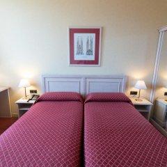 Отель Sunotel Aston 3* Стандартный номер с различными типами кроватей фото 8