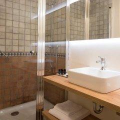 Hotel El Convent de Begur 4* Стандартный номер с различными типами кроватей фото 7