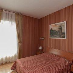 Гостиница Екатерина 3* Полулюкс с разными типами кроватей фото 10