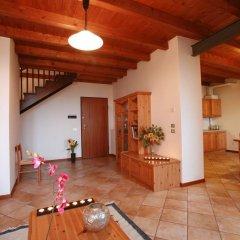 Отель Agriturismo La Filanda Апартаменты фото 13