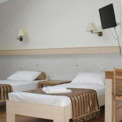 Гостиница Гостевой Дом Ника в Орджоникидзе отзывы, цены и фото номеров - забронировать гостиницу Гостевой Дом Ника онлайн фото 2
