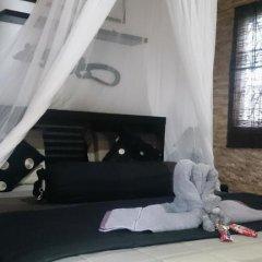 Апартаменты Koh Tao Studio 1 Стандартный номер с различными типами кроватей фото 40