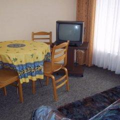 Hotel Viktorija 91 2* Апартаменты с различными типами кроватей фото 12