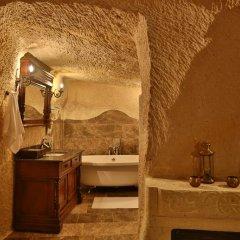 Acropolis Cave Suite 4* Стандартный номер с различными типами кроватей фото 18
