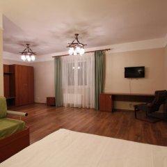 Port Tortuga Отель Нижний Новгород комната для гостей фото 4