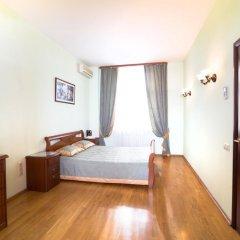Апартаменты на Тверской удобства в номере фото 2