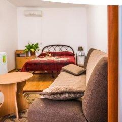Гостиница Guest House NaAzove Украина, Бердянск - отзывы, цены и фото номеров - забронировать гостиницу Guest House NaAzove онлайн питание фото 2
