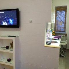 Отель Mia Сербия, Белград - отзывы, цены и фото номеров - забронировать отель Mia онлайн удобства в номере
