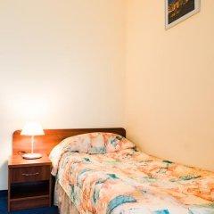 Sangate Hotel Airport 3* Номер Бизнес с различными типами кроватей фото 3