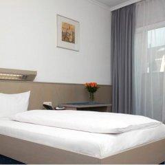 Hotel Royal 3* Стандартный номер разные типы кроватей фото 2