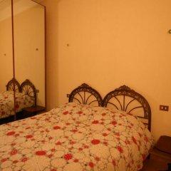 Апартаменты Go2 Apartments Colosseo/Termini Рим комната для гостей фото 4