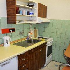 Отель Apartmány Perla Чехия, Карловы Вары - отзывы, цены и фото номеров - забронировать отель Apartmány Perla онлайн в номере