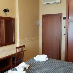 Hotel Grifone 3* Стандартный номер с различными типами кроватей фото 9