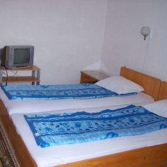 Отель Guest House Kostandara Болгария, Поморие - отзывы, цены и фото номеров - забронировать отель Guest House Kostandara онлайн комната для гостей фото 2