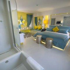 Marge Hotel Турция, Чешме - отзывы, цены и фото номеров - забронировать отель Marge Hotel онлайн спа фото 2