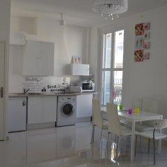 Отель Vidal One Bedroom Франция, Канны - отзывы, цены и фото номеров - забронировать отель Vidal One Bedroom онлайн в номере фото 2