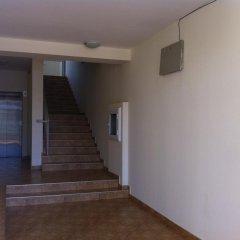 Апартаменты Flores Park Apartments Солнечный берег интерьер отеля