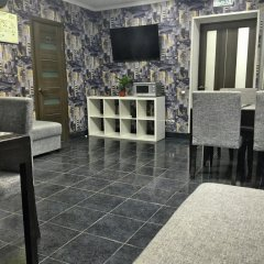Хостел Орион Кровать в мужском общем номере с двухъярусной кроватью фото 2